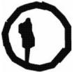 bildschirmfoto-2017-02-11-um-12-57-44