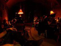 http---lesein.files.wordpress.com-2011-02-dark-jazz-bar